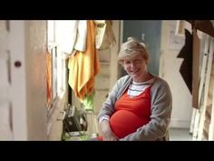 'Laure Prouvost is the winner of this year's Turner Prize 2013. Prouvost, shortlisted for a film installation inspired by the artist Kurt Schwitters..' https://www.youtube.com/watch?v=WD6sx3OYZjQ