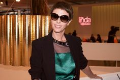 lilian pacce looks gnt fashion - Pesquisa Google