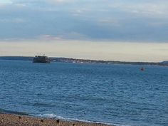 Seafort Southsea