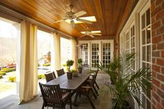 Porch for 933 Princeton Dr Terrace Park, OH 45174
