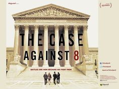 The Case Against 8 Trailer