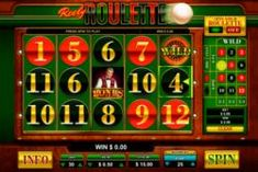 Fruit Machine Casino Vacations Caribbean Vacation