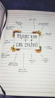 Things you can control for my Bullet Journal! Things you can control for my Bullet Journal!,Table scapes Things you can control for my Bullet Journal! Related posts:Helpful ab workouts pin suggestion ref 6106565847 to. The Words, Art With Words, Bullet Journal Ideas Pages, Bullet Journal Quotes, Bullet Journal Year Goals, Bullet Journal Inspiration Creative, Bullet Journal Prompts, Bullet Journal Decoration, Bullet Journals