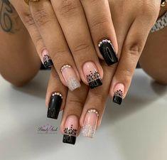 Luxury Nails, Fall Nail Designs, Nail Spa, Beautiful Nail Art, Short Nails, Beauty Nails, Love Art, Pedicure, Makeup