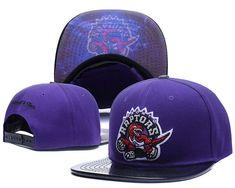 e4d8946e9340d2 NBA Raptors Team Logo Purple Mitchell & Ness Adjustable Hat Nba Snapbacks,  Toronto Raptors,