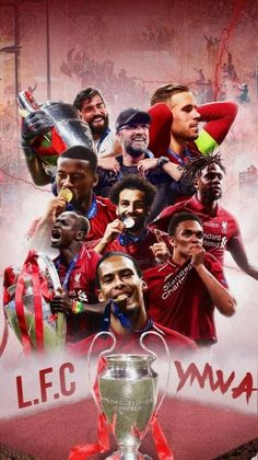 - Source by katriplette Liverpool Bird, Liverpool Memes, Liverpool Stadium, Liverpool Klopp, Liverpool Poster, Camisa Liverpool, Liverpool Vs Manchester United, Gerrard Liverpool, Liverpool Anfield