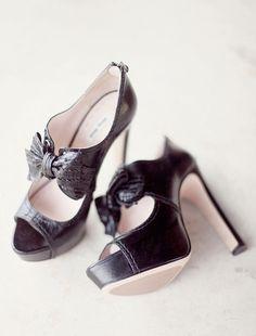 Luscious shoes    Live a luscious life with LUSCIOUS: www.myLusciousLife.com