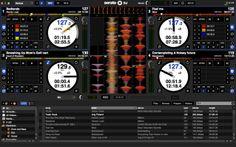 Gearjunkies.com: Serato DJ Version 1.6 Available Now