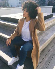 Comfy outfit @KortenStEiN | CoZZZy☻ | Pinterest