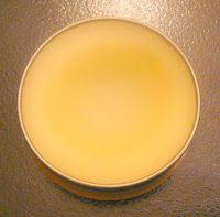 Cuticle Cream Recipes   Naturally Twisted Burt's Bees Cuticle Cream, Cuticle Oil Diy, Cuticle Care, Hair Supplies, The Balm, Homemade Moisturizer, Anti Aging Moisturizer, Shea Butter, Body Butter