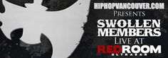 HipHopVancouver.com | Vancouver HIP HOP Featured News, Video, Audio, Events, Clothing and Social Network