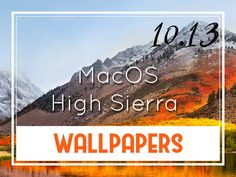 Mac Os, Background S, Desktop Wallpapers, Wallpaper S, Apple, Wall Papers, Apple Fruit, Desktop Backgrounds, Wallpapers