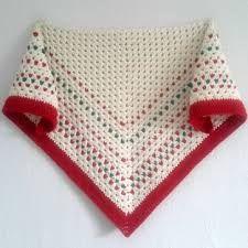 Granny shawl에 대한 이미지 검색결과