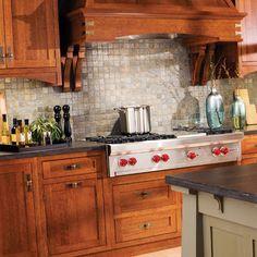 Quarter Sawn Oak Design, Pictures, Remodel, Decor and Ideas