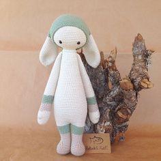 Rita yeni evine minik sahibini karşılamaya gidiyor   #ritatherabbit  #bebeklikedi  #lalylaland #lalylala #love #amigurumi #crochet #örgü  #laly_dia #hækling #crocheting #örgüoyuncak #håndarbeid #handmade #brodere #tavşanrita #tavşan #bunnymod #bunny #gurumicartoon #gurumigram