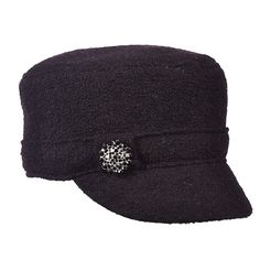 e693d401a 21 Best Army Hats - Cadet Caps images in 2019   Army hat, Hats for ...