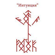 став на работника: 29 тис. зображень знайдено в Яндекс.Зображеннях