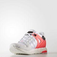 b335ab4962aeda ADIDAS EQT Support Ultra Shoes.  adidas  shoes