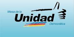 La presidenta del Consejo Nacional Electoral, Tibisay Lucena, informó la Unidad obtuvo 72 diputados vía nominal y 27 por voto lista para 99 escaños
