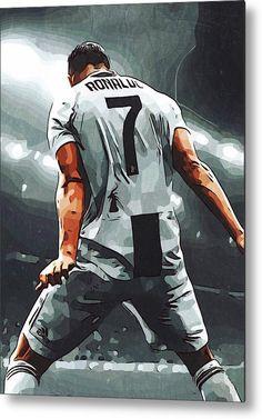 Foto Cristiano Ronaldo, Cristiano Ronaldo Wallpapers, Cristano Ronaldo, Ronaldo Football, Cr7 Messi, Lionel Messi, Juventus Wallpapers, Soccer Art, Soccer Players