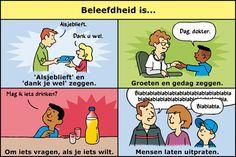 Jeelo werkt samen met De #Deugdenboom – bekijk hun flyer met ideeën voor workshops: http://www.jeelo-maatschappelijkeorganisaties.nl/wp-content/uploads/2016/01/Deugdenboom-Jeelo.pdf