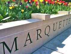 The Do's And Don'ts Of Marquette Dorming
