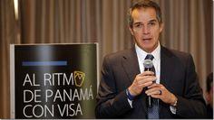 Visa abre en Panamá su primera oficina en Centroamérica http://www.inmigrantesenpanama.com/2016/10/16/visa-abre-panama-primera-oficina-centroamerica/