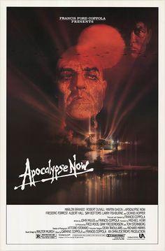 1979 - Apocalypse Now