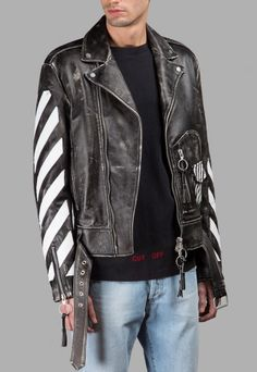2716553121dd1 16 Best Off White Hoodie images | Menswear, Man fashion, Men's clothing