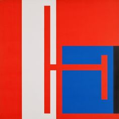 Art of the matter: 'Negative-positive' Andrea Baronio/ Nicoletta Gradella, Massimo & Sonia Cirulli Archive