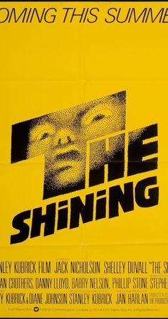 دانلود فیلم The Shining 1980 http://moviran.org/%d8%af%d8%a7%d9%86%d9%84%d9%88%d8%af-%d9%81%db%8c%d9%84%d9%85-the-shining-1980/ دانلود فیلم The Shining محصول سال 1980 کشور آمریکا, انگلیس با کیفیت Blu-ray 1080p و لینک مستقیم با سرعت فوق العاده رتبه 55 از 250 فیلم برتر جهان  اینفوگرافی جامع : IMDB  امتیاز: 8.4 (مجموع آراء 581455)  سال تهیه و تول