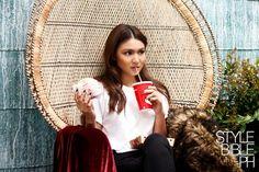 Nadz Lustre, Photoshoot Bts, Filipina Actress, Jadine, Singer, Actresses, Magazine, Beautiful, Female Actresses