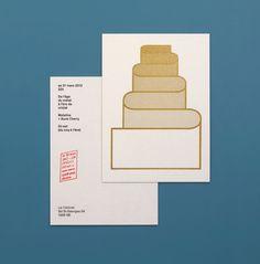 http://www.aisleone.net/2013/design/tm/