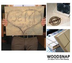 www.woodsnap.com  #woodsnap #printsonwood #wood #canvas #photography #wedding #print #unique #gifts