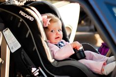What Is A Convertible Car Seat For Modern Car Seat