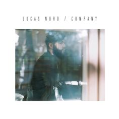 Lucas Nord - Company (Audio)