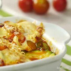 Veggie Recipes, Mexican Food Recipes, Vegetarian Recipes, Cooking Recipes, Healthy Recipes, Salade Healthy, Bien Tasty, Deli Food, Food Videos