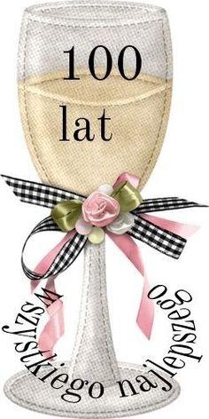 Happy Birthday Wishes, Birthdays, Humor, Tableware, Haha, Name Day, Happy Anniversary Wishes, Birthday, Cheer