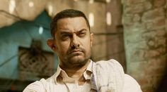 Dangal box office collection day 20: Aamir Khan film earns Rs crore