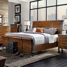 [ Aspen Bedroom Furniture Sleigh Bed Napa 400 Picture ]   Best Free Home  Design Idea U0026 Inspiration