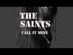 Call It Mine - YouTube Cover Band, Your Music, To Youtube, Check It Out, Lyrics, Album, Song Lyrics, Music Lyrics, Card Book