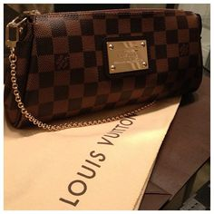 2016 Summer Styles #Louis #Vuitton #Handbags Outlet, LV Handbags USA Online Get A Big Discount, Buy Cheap Louis Vuitton And High Quality From Here, Buy More Discount More, Pls Email Us, Thx.