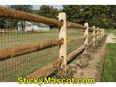 Cool info on Wood Fence With Gate