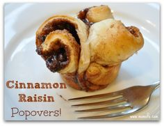 ... Pinterest | Croissant recipe, Oatmeal raisins and Gluten free oatmeal
