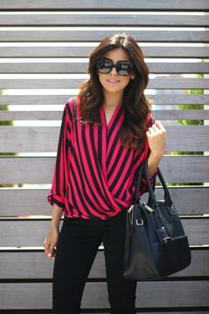 stripes, ootd, fashion, outfit ideas, affordable finds, nordstrom, blogger style, blogger, los angeles, sazan, indigo hotel nyc, rooftop, just fab, forever 21, celine sunglasses, summer trends, 2014 trends, kurdish, barzani, hair ideas, makeup ideas, what is fashion, what is beauty, what is blogging, cute style, balayage hair