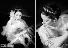 Confiram o making of de duas noivas belíssimas chamadas Paula, que se produziram no Espaço Ricardo Magalhães e tiraram fotos com a KD Imagem. No mesmo dia!