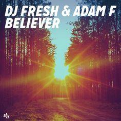 DJ Fresh & Adam F - Breakbeat Kaos Mini Mix