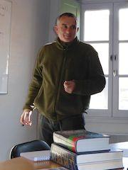 formateur anglais en France immersion http://www.anglais-in-france.fr/les-formateurs-120.aspx