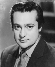 Rehman was a well-known Hindi film actor whose career spanned from late to late He was an integral part of the Guru Dutt team, and most known for his roles in films, like Pyaasa Indian Celebrities, Bollywood Celebrities, Bollywood Actress, Actors Male, Actors & Actresses, Indian Actresses, Old Film Stars, Film World
