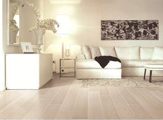 Wooden Tiles,Name: GRACELAND OKA ,porcelaintile,floor tiles from LOLA CERAMICS with  creamy-whiter and clear grain.Good design.Constituting extraordinarily comfortable living room & bedroom or other project. LOLA is a huge CERAMIC TILES manufacturer in China. Email:cynthia.gao.zh@outlook.com